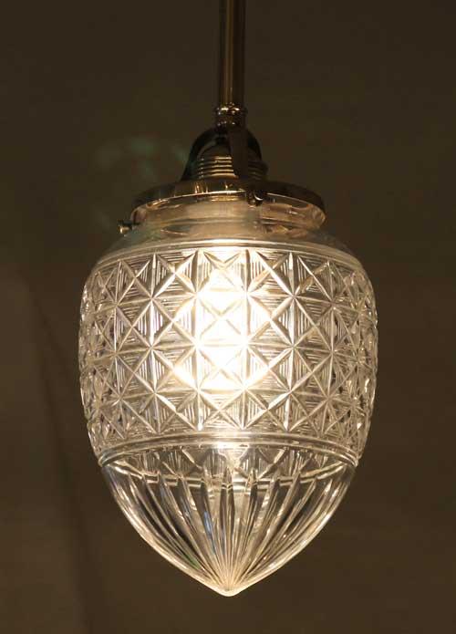 jugendstil deckenlampe messinglampe messing lampe. Black Bedroom Furniture Sets. Home Design Ideas